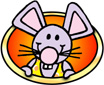 Mr H Mouse.co.uk